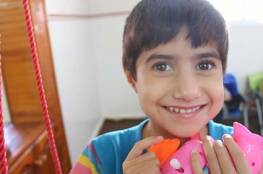 جمعية مبرة فلسطين تنظم رحلة ترفيهية للأطفال الملتحقين بمركز سجى